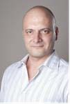 Ivan Djordjevic-Bio-March 2015
